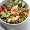 super salad 2