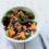 Ibeet salad 4