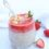 featured chia seed pudding