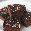 featured brownies