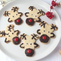 featured rudolpf cookies