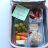 back-to-school-lunches1