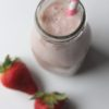 FEATURED SMOOTHIE