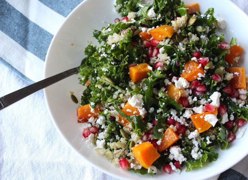 harvest-salad2
