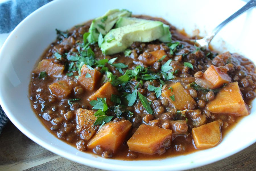 vegan-lentil-stew-2