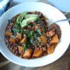 vegan-lentil-stew1