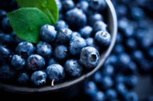 blueberries final