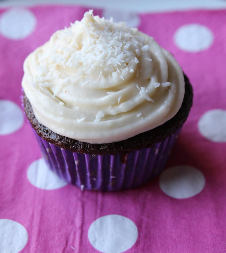 cupcakes good