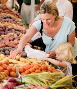free-farmers-market1