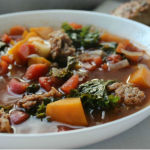 hearty vegetable soup2
