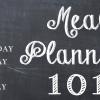 menu-planning-1