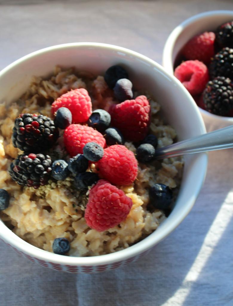 oats 2