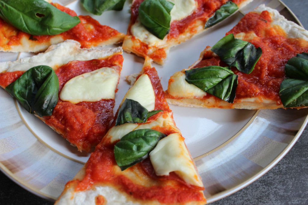 pizza featured image