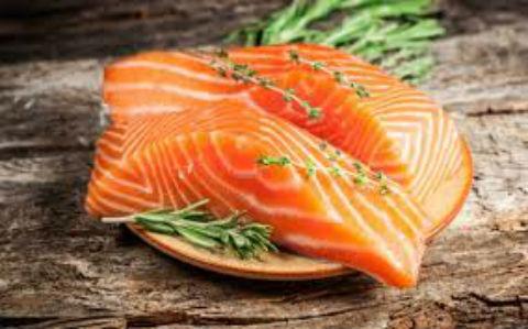 salmon final