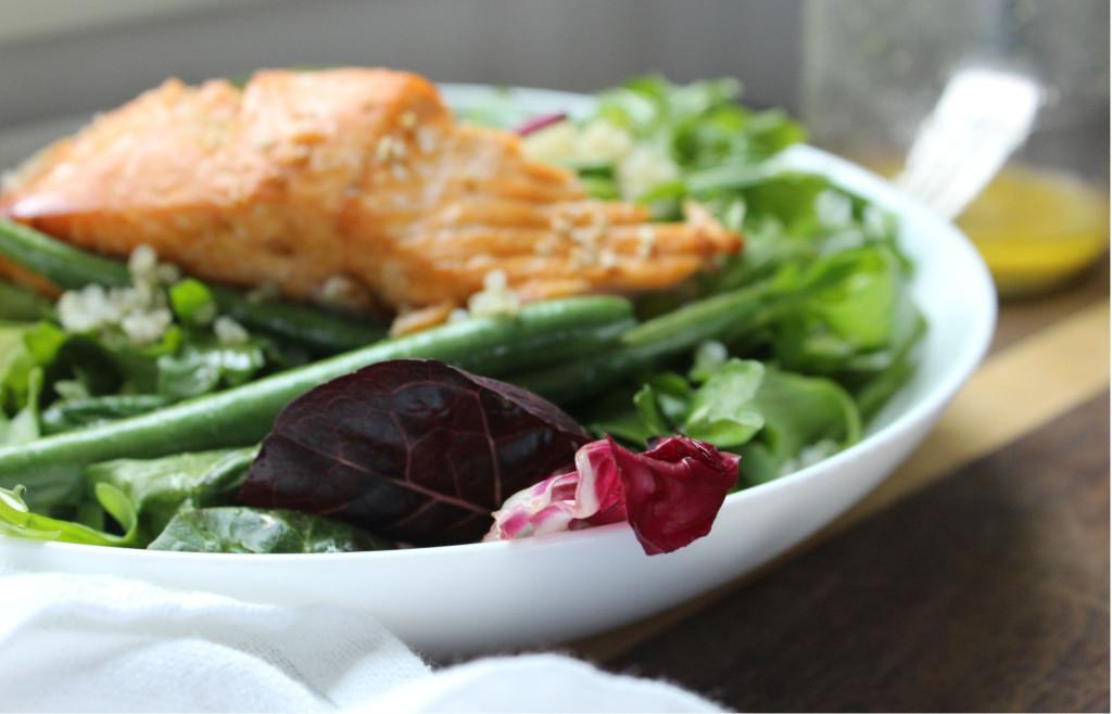 salmon salad 4
