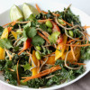 thai kale featured