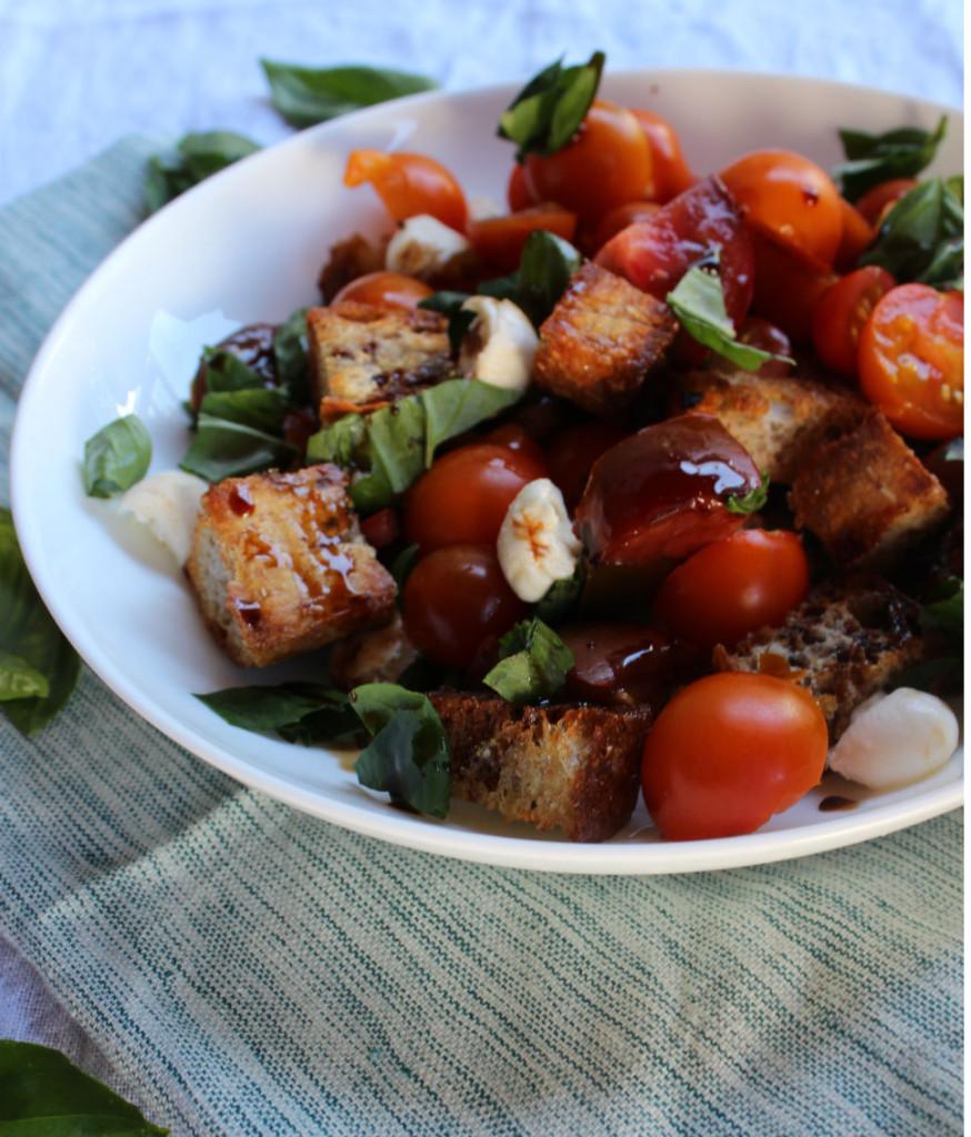 tomato salad 3