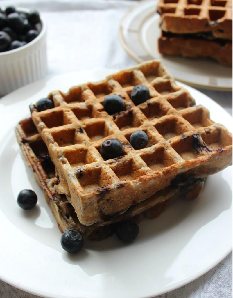 waffles image5