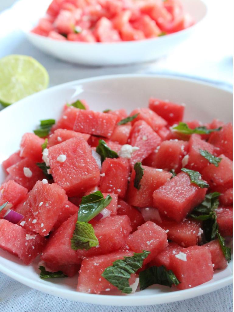 watermelon good