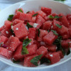 watermelonfeature
