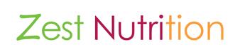 Zest Nutrition
